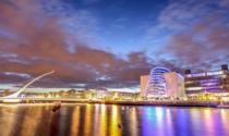 Dublin-offers