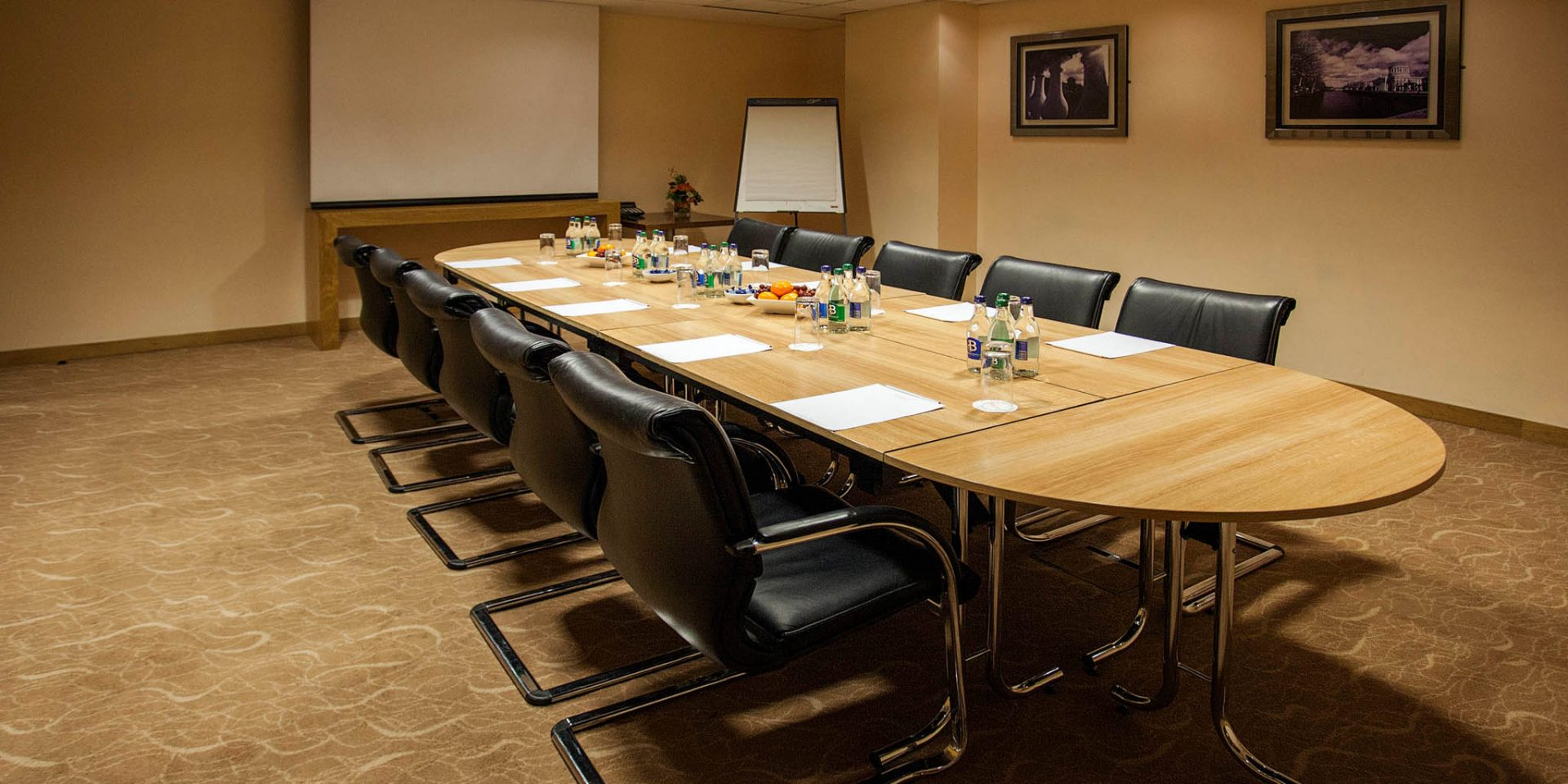 meeting_room_Maldron_Smithfield