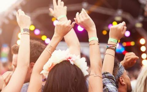 Maldron Hotel Smithfield Events And Festivals