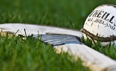 GAA Hurling All-Ireland Championship Senior Semi-Finals